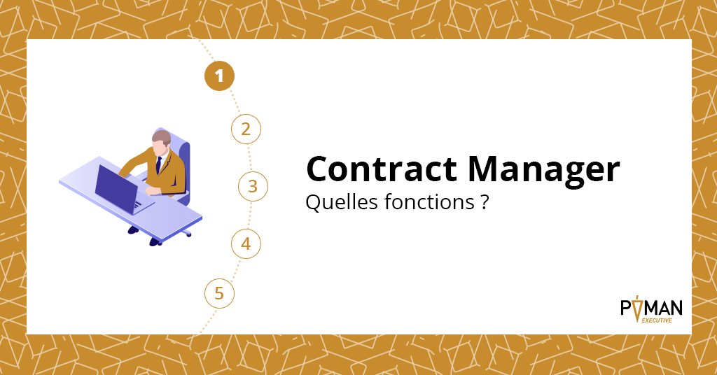 contract-manager-quelles-fonctions