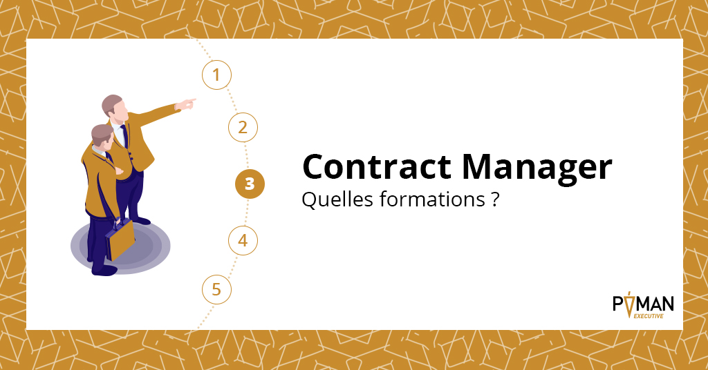 contract-manager-quelles-formations