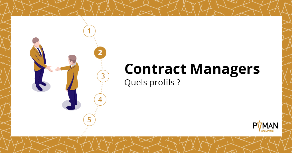 contract-manager-quels-profils