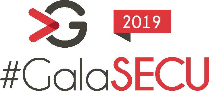 PIMAN Securtity - Gala sécurité 2019